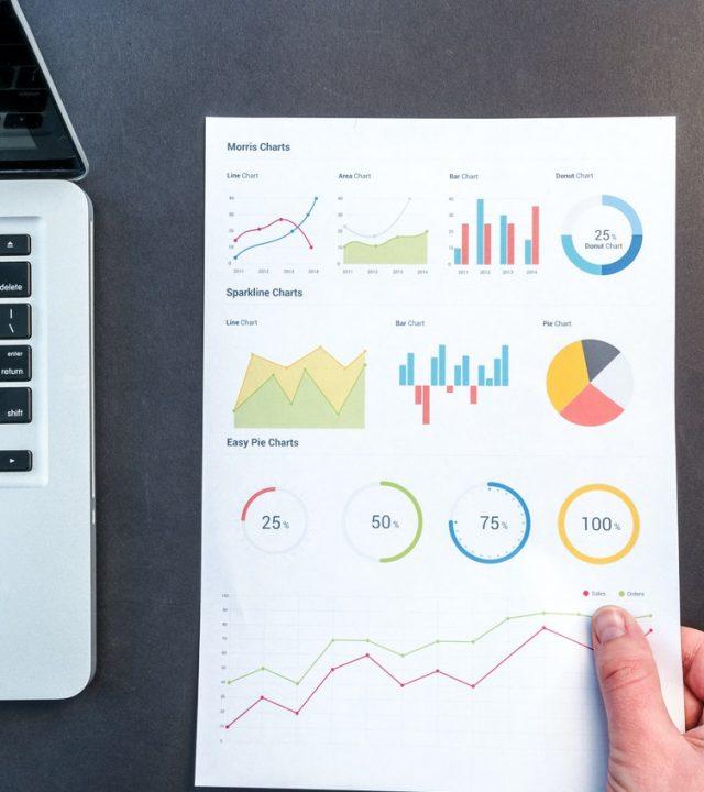 ODS-Data-Analytics